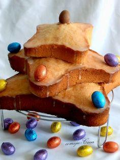 El Lunes de Pascua se celebra en Avilés (ciudad del Norte de España, perteneciente al Principado de Asturias ), junto con el Domingo de Re...