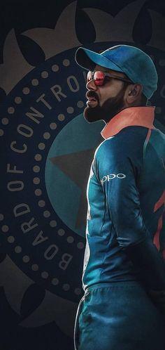 Cricket Poster, Test Cricket, Virat Kohli Quotes, Cricket In India, Virat Kohli Wallpapers, Virat And Anushka, Surf Logo, Dhoni Wallpapers, Doraemon Cartoon