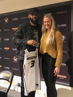 5eea2f50543 61 Best Mizzou Basketball History images in 2019
