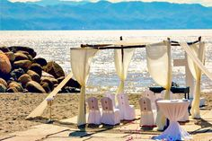 Weddings By Velas Resorts
