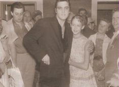 The picture was taken at Elvis's press conference in the locker room of Memorial Stadium (since renamed Albi Stadium) prior to his show on the stadium's football field on the evening of Friday, August 30.  http://www.elvis-history-blog.com/spokane-57-photo.html#