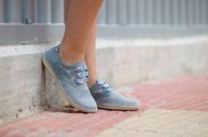 On Foot Mujer Primavera/Verano 2017