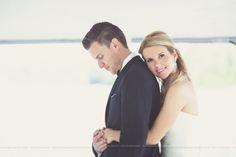 Séance de couple - Couple Shot - Un mariage parfait - Bonnallie Brodeur, photographes