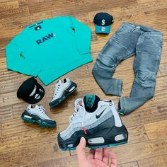 Summer Swag Outfits, Dope Outfits For Guys, Swag Outfits Men, Stylish Mens Outfits, Fresh Outfits, Cute Comfy Outfits, Hype Clothing, Mens Clothing Styles, Swagg