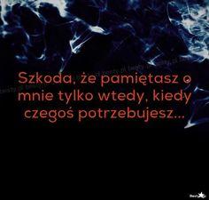 http://img.besty.pl/images/326/00/3260070.jpg