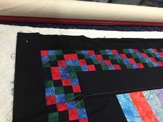 Basting a Quilt Top Square - Gammill Longarm Quilting, Machine Quilting, Basting A Quilt, Quilt Top, Quilts, Blanket, Tutorials, Tips, Quilt Sets