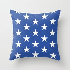 http://society6.com/product/superstars-white-on-blue-large_pillow#25=193&18=126