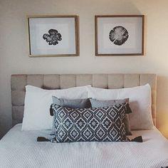 Original pieces of art. Not copies. by LintonArt on Etsy #lintonart #treeringprints #Treelovers #interiorart #hotelart #apartmenttherapy #Officedesign #giftsforhim #giftsforher #etsyseller #bedroomart #bedboard