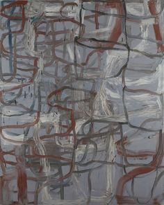 TRANSCRIPTION (2011) - margaretevangeline.com