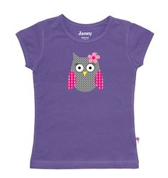 Janey Kidswear collectie 2013 - Janey-kidswear.com