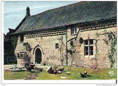 bretonne - Delcampe.net