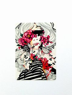Hey, I found this really awesome Etsy listing at https://www.etsy.com/listing/275862002/aceo-aceo-art-card-floral-art-mini-art