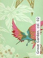 Florale Muster - Tapeten   TapetenAgentur - im Online Shop kaufen
