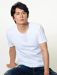福山雅治 25周年記念ベスト盤「福の音」12/23発売