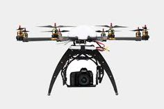 http://registrationfordrones.com/rhode-island-drone-registration/  Know the easy process for Rhode Island Drone Registartion online. Flying a drone without getting it registered in accordance with the guidelines as provided by the FAA can call for unwanted penalties for the drone owner.  #RhodeIslandDroneRegistration