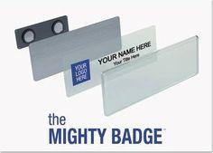 name tag maker