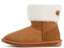 EMU válenky Callistemon Chestnut - 2480 Kč Bearpaw Boots, Ugg Boots, Emu, Uggs, Australia, Shoes, Fashion, Moda, Zapatos