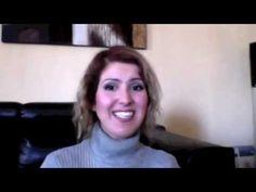 Herbolario Marga: Diferencias entre Corrector e Iluminador en maquillaje
