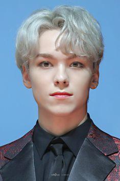 Vernon Seventeen, Seventeen The8, Vernon Hansol, Diamond Life, Iconic Photos, Kpop, Actors, Drawing, Twitter