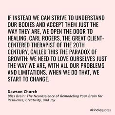 Life cannot change until we accept our life and situation the way it is. Then and only then can God change it! Emotional Pain, Emotional Healing, Eft Tapping, Pink Quotes, Acupressure Points, Neuroscience, Just The Way, Christian Faith, Christians