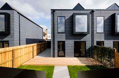 shedkm  urban splash unveil modular housing scheme in central manchester
