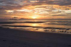 Sunset at Koh Tarutao by Kévin André - Photo 130164517 - 500px
