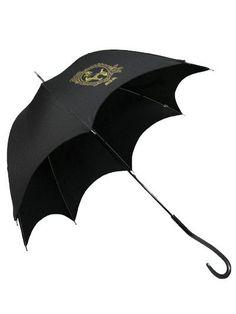 MAXICIMAM/ Fairy Tale Umbrella