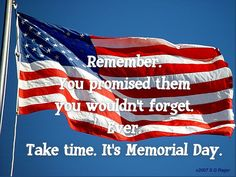 Google Image Result for http://www.thatsfamous.com/wp-content/uploads/2010/11/Memorial-Day.jpg