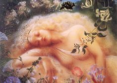 Venus, the planet of love, beauty and creativity is about to take a well needed rest after touring the skies with both Mars and Jupiter. Venus will move into retrograde on July 25, 2015 and during this time she will be stopping any new developments in order to review and reassess the past. Sweet Venus…