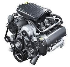 24 Best Jeep Liberty KJ Parts Diagrams images | Jeep liberty ... Jeep Liberty Engine Diagram on