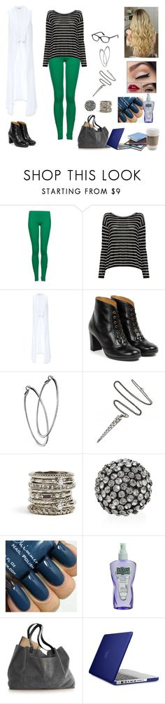 """""""Dangerous Games #4"""" by jazmine-bowman on Polyvore featuring St Martins, Alice + Olivia, Bebe, TO&CO., Mystic Light, GUESS, G by Guess, Speck and Tom Ford"""