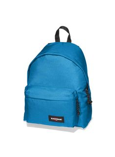 Kaotiko BCN – Mochilas - Eastpak - PADDED PAK TO BLUE OR
