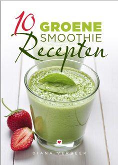 gratis-ebook-10-groene-smoothie-recepten.jpg 399×560 pixels
