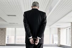 Corliss Online Financial Mag: Fraud Shutdown Provide a Madoff Moment http://www.businessweek.com/articles/2013-09-30/government-shutdown-sec-and-cftc-would-furlough-enforcement-staffs