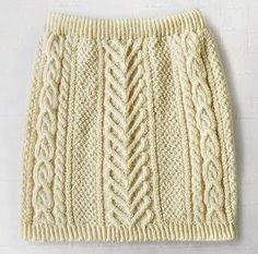 49 Best Strik images in 2020   Knitting, Knitting patterns