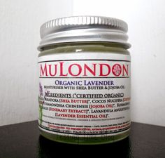 """""""Full on natural lavender scent, heavenly! It just smells breathtaking. It is instantly soothing, itchiness had stopped, soreness gone and dryness zapped. It's so gentle but very powerful."""" - @testingtimeblog is a big fan of MuLondon Organic Lavender Moisturiser.  Read the full review: http://www.testingtimeblog.com/2014/10/mulondon-organic-lavender-moisturiser.html  Get MuLondon products: http://www.MuLondon.com  #MuLondon #skincare #lavender #beauty #organic #natural"""