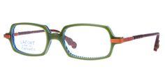 elec492-Kids Eyewear of the year