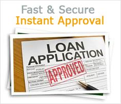 Get 3 month unemployed cash bad credit loans, short term payday loans, unsecured personal loans, http://www.3monthsloan.me.uk/  quick online same day loans, instant money loans, no credit check loans and emergency loans modification for unemployed.