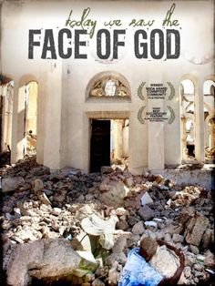 Today We Saw the Face of God Amazon Instant Video ~ Susan Walsh, http://www.amazon.com/dp/B00IIJJT02/ref=cm_sw_r_pi_dp_gUQdtb0G3EX7C