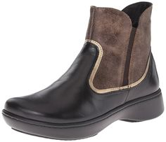 Naot Women's Surge Boot * A special product just for you. See it now! : Boots