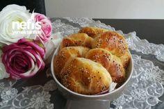 Pastane Açma Tarifi Pretzel Bites, French Toast, Muffin, Bread, Cooking, Breakfast, Food, Kitchen, Morning Coffee
