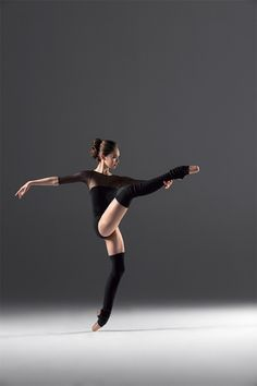 discountdancesupply:Juliet Doherty
