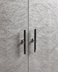 Wardrobe door detail, luxury furniture, design ideas, designer furniture, high end furniture, home design, For more inspirations: http://www.bocadolobo.com/en/news-and-events/