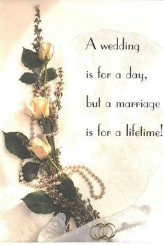 Weddingquote Wedding Celebration Magikmomentz Quotes Book 2017