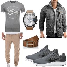 www.outfitsoftheinternet.com Viele Outfits jeder Jahreszeit für trendbewusste Männer. Das Outfit und viele mehr kannst du über Amazon nachshoppen: http://outfitsoftheinternet.com/index.php/f35/