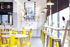 superette_cafe__design_afrique_du_sud