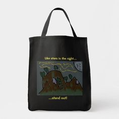 Customizable Tote Bag made by Zazzle Home. Personalize it with photos & text or shop existing designs! Natural Materials, Design Your Own, Bag Making, Color Combinations, Cotton Canvas, Create Your Own, Reusable Tote Bags, Gifts, Style