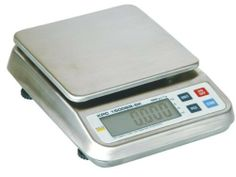 5000 G X 1 Kpc 1500 Ss All Purpose Electronic Portion Control Scale