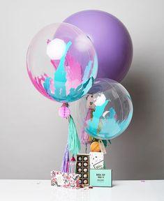 449100a586a Regalos para una Quinceañera, que se puede regalar para un cumpleaños de 15,  que