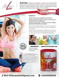 Resultado de imagen para fitline opiniones Juicing For Health, Healthy Juices, Blood Vessels, How To Stay Healthy, Competition, Wellness, Drinks, Fitness, Wealth